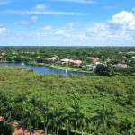 Bay Colony Naples Real Estate