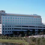Fifth Third Center Naples Real Estate