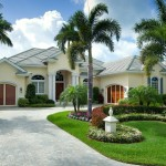 Naples Moorings Real Estate