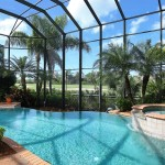 Bonita Bay Bonita Springs Naples Real Estate