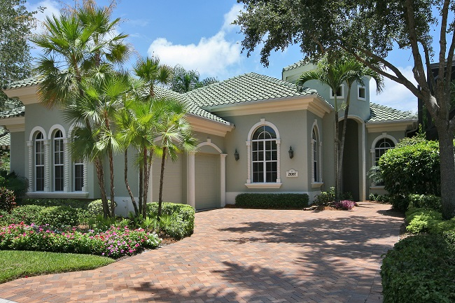 Bonita Springs Naples Real Estate