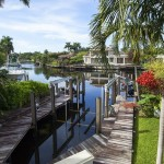 Aqualane Shores Naples Real Estate