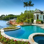 274 Little Harbour Port Royal Naples Real Estate