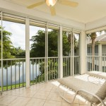 Bay Pointe Bonita Bay Real Estate