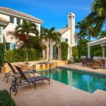 266 Little Harbour Port Royal Naples Real Estate