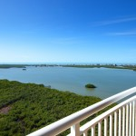 Azure Bonita Bay Real Estate