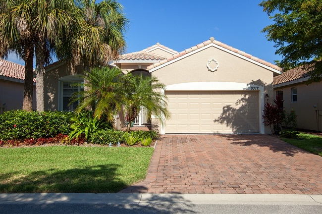 Bonita Springs Real Estate