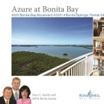 Naples Bonita Springs Real Estate