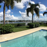 Naples Port Royal Real Estate