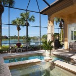 Naples Grey Oaks Real Estate
