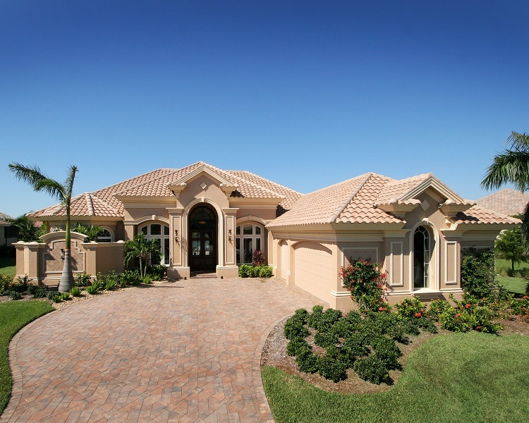 Bonita Springs Real Estate Shadow Wood