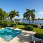 901 Galleon Drive Port Royal Naples Real Estate