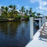 Naples Real Estate Aqualane Shores